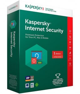 kaspersky reset trial download
