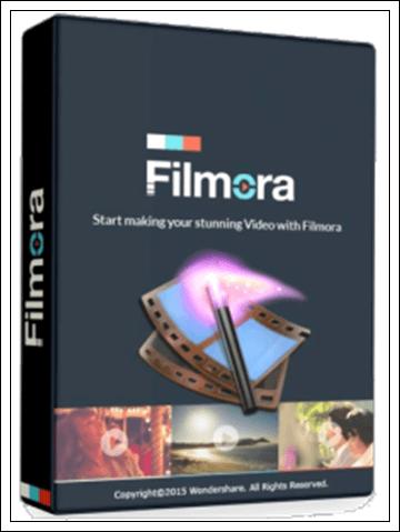 Image Result For Filmora Crack License