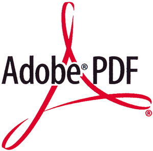 Adobe Acrobat Xi Pro 11 0 23 Crack Download Full Edition New