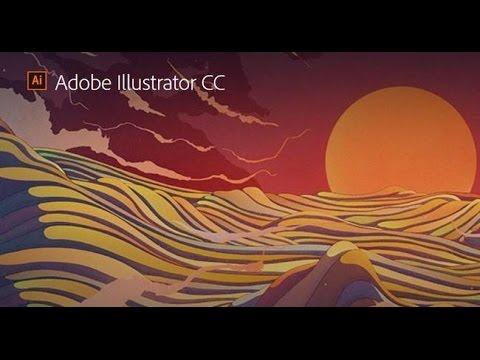 download illustrator cc crack