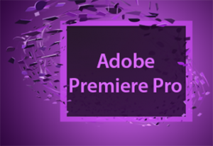 download adobe premiere pro cs6 crack serial number
