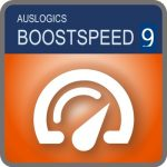 BoostSpeed 9