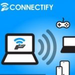 Connectify Hotspot 2017 Crack