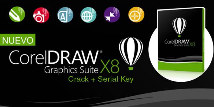 coreldraw 15 free download full version