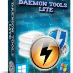 Daemon Tool