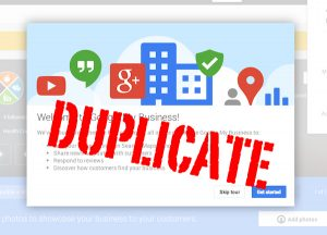 Delete By Duplicate