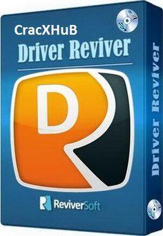 Driver Reviver