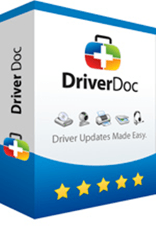 DriverDoc v1.8.0 product Key