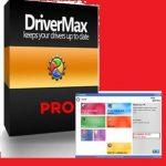 DriverMax 9.38 Crack