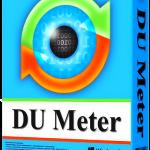 Du Meter