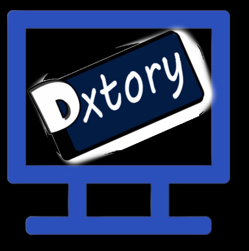 Dxtory Crack