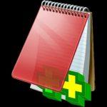EditPlus 4.1 key