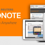 Endnote X7 Product Key