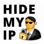 Hide My IP 6 Crack
