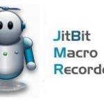 Jitbit Macro