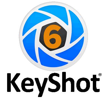 download keyshot full crack
