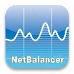NetBalancer 9.11 Crack
