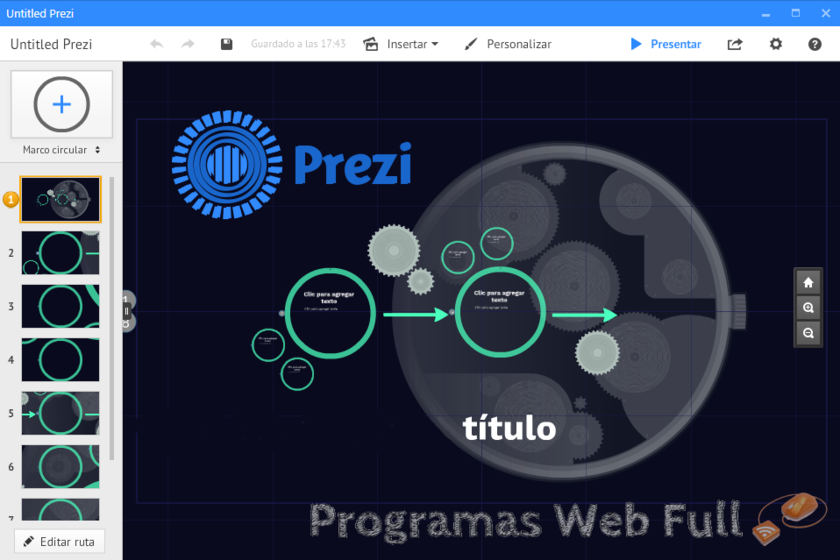 prezi free download for windows 7 full version
