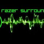 Razer Sursound