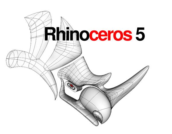 Rhinoceros 6 Crack