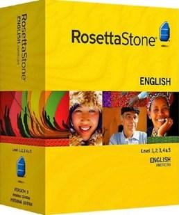 Rosetta Crack