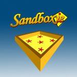 Sandboxie 5.20 Crack