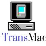 TransMac 12 Crack