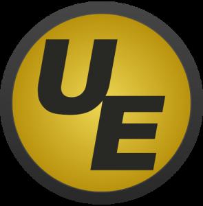 UltraEdit 24.20 Crack