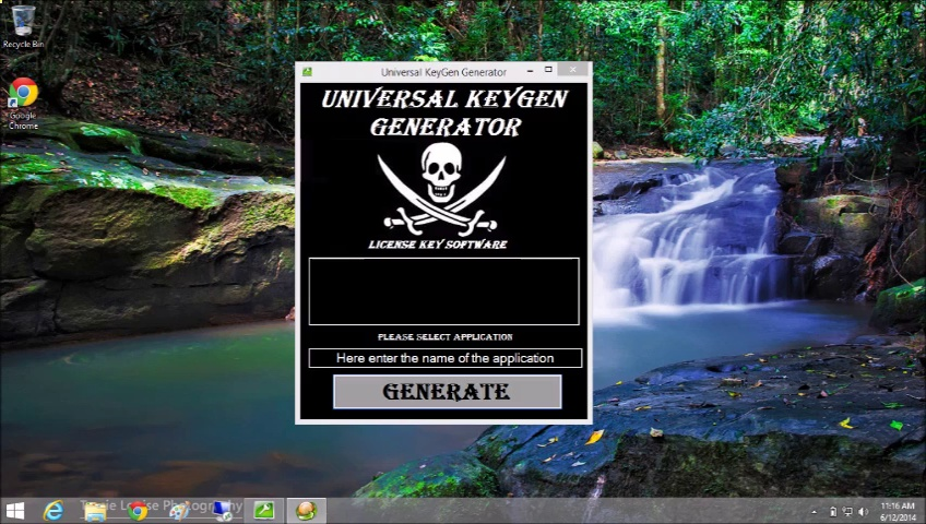 universal keygen generator mac download