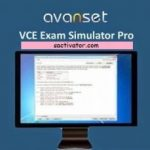VCE Exam Simulator