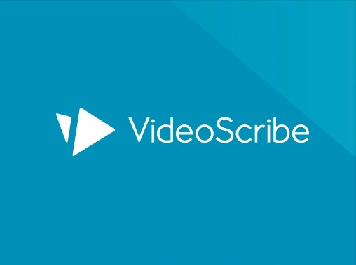 videoscribe full