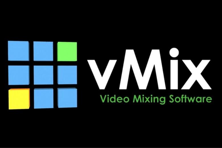 Vmix 22 Crack