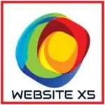 WebSite X5 Professional