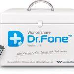 Wondershare Dr.Fone