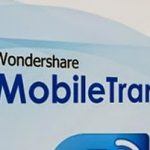 Wondershare Mobile