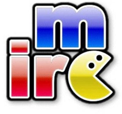 mIRC 7.51 Crack