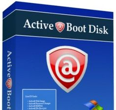 Active Boot