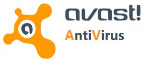 Avast Pro Antivirus