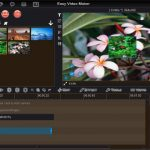 Easy Video Maker 7.01 Key