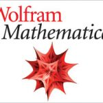 Mathematica 11.2.0 Keygen