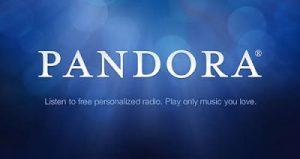 Pandora 8.5 Cracked