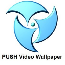 push video wallpaper 3.48 license key