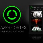 Razer Cortex Game