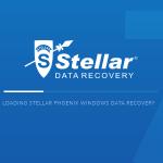 Stellar Phoenix Windows Data Recovery 7.0.0.3 Crack