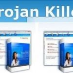 Trojan Killer Activation