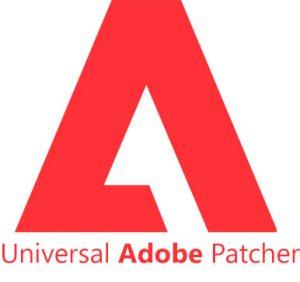 Universal Adobe